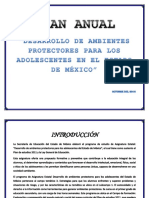326994208-Plan-Anual-Estatal.docx