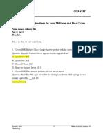 Assignment13 (2).doc