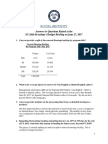 Social Security Disability Answers to Qs June 27_2017 Budget Briefing