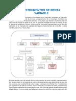 Instrumento de Renta Variable 1 UNIVERSIDAD NACIONAL MICAELA BASTIDAS DE APURIMAC