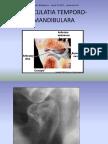 ARTICULATIA TEMPORO-MANDIBULARASTAGIUL 4-5.pptx