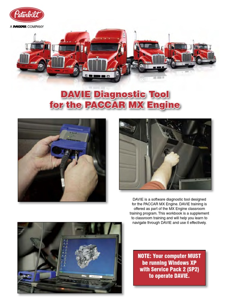DAVIE Peterbilt | Zip (File Format) | Computer File