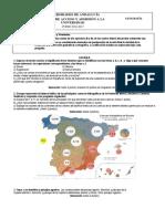 suplemente_junio_D3_A1_Examen_Andalucía_16_17