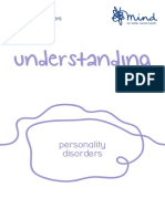 Understanding-Personality-Disorders-Mind-UK-2013.pdf