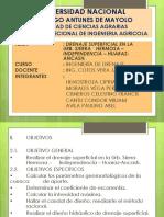 Presentación1dre