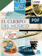 ROSSET LLOBET, J.; ODAM, G. - El cuerpo del músico. Manual de mantenimiento para un máximo rendimiento OCR.pdf