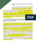 Pauta Prueba 1 - Sección 1