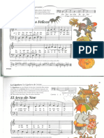 Partitura de Piano Iniciacion 9.pdf