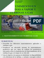 1MANT-TURBINAS A GAS ELT-262.pdf