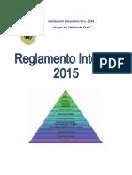 R.I.2015