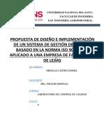 CASO PRACTICO SIX SIGMA.docx
