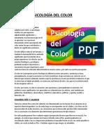 El color es sensorial e individual.docx