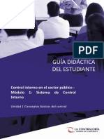 20170831 Cisp u1 Guía Didáctica