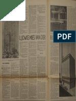 1955_Mies_CIP_II_38__1955_4_5.pdf