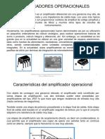 amplificadoresoperacionales-100607153230-phpapp01