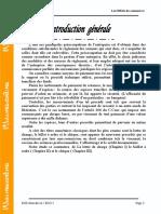 les-effets-de-commerce.pdf