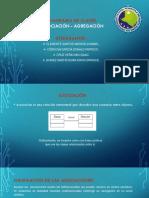 Pro diapositivas.pptx