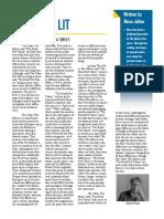 publication1 newsletter