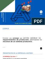 Taller_de_operaciones_por_resolver.pptx