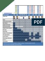 incoterms-chart.pdf