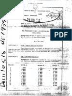 2-decreto-415-1979