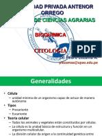 20180108200138.pdf