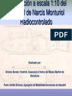 IctineoII-1.pdf