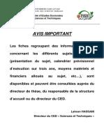 Avis_important.pdf