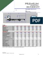 premium_gnv_bom_4x2_fr_fev11.pdf