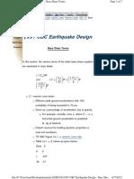 191587914-1997-UBC-Earthquake-Design-Base-Shear.pdf
