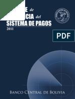 InformeVigilaciaSistemadePagos2
