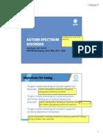 1. v1 ASD and Early Identification of ASD.pdf