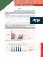 ctic9_ficha_global_1.pdf