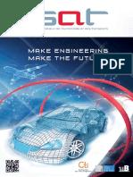 ISAT Brochure English2016