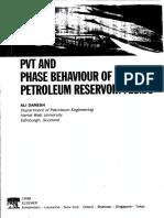 Ali Danesh - PVT and Phase Behaviour of Petroleum Reservoir Fluids.pdf