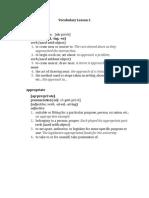 Vocabulary Lesson 2.pdf
