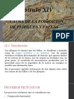 Capitulo14_causa de La Formacion de Pliegues y Fallas