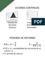 DISTRIBUCIONES CONTINUAS expo.pptx