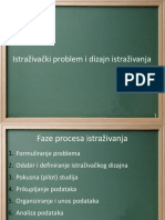 3_Istrazivacki_dizajn