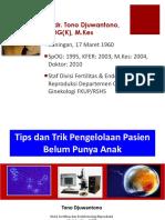 269027519-Infertilitas.ppt