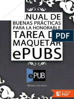 Manual de Buenas Practicas Para La Honorable Tarea de Maquetar EPubs- Werth Et Al. - EPubGratis (4)
