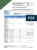Anexo 2 Informe Tecnico