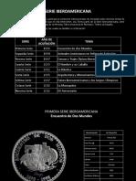 Serie-Iberoamericana.pdf