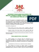 bases_becas_fermi -2017.pdf