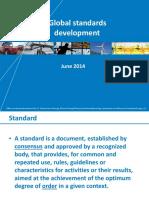 VanDam Jeroen GlobalStandardsDevelopment