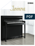 Catálogo de Clavinova.pdf