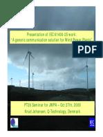 40-02Knud-Johansen_IEC61400-25