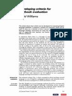 material evaluation .pdf