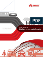 SMRT Annual Report 2016_LR.pdf