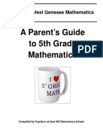 WG_Parents_Guide_5thGrade_Math.pdf